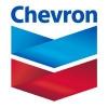 Запчасти Chevron для грузовиков