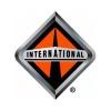 Запчасти International для грузовиков